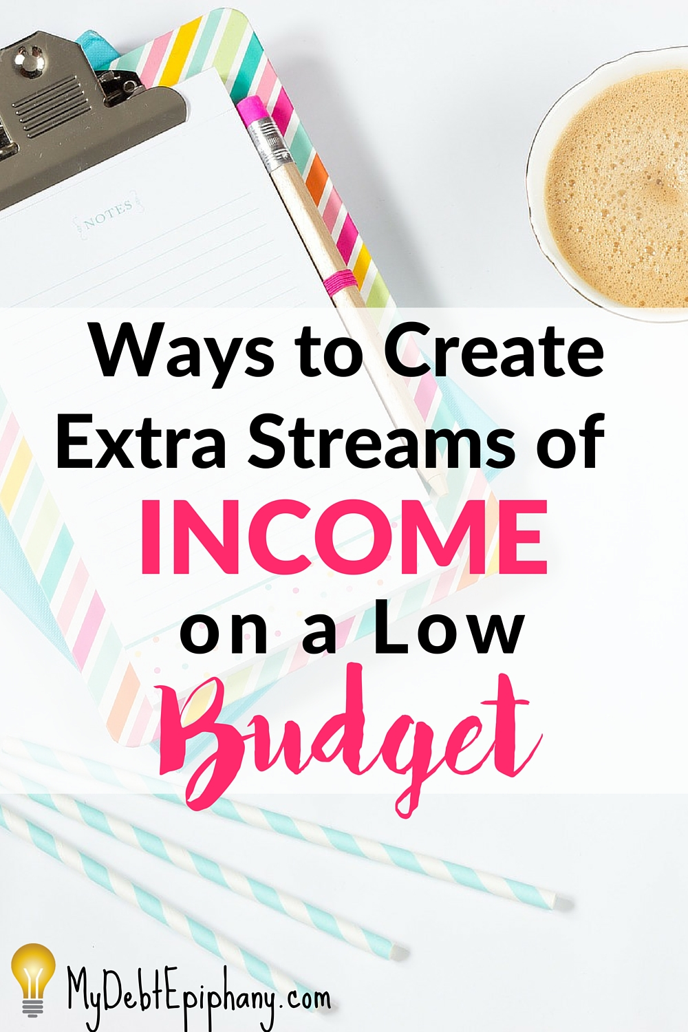 ways-to-create-extra-streams-of-income-on-a-low-budget