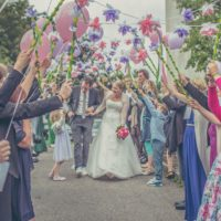 25+ Ways to Save BIG On Your Dream Wedding