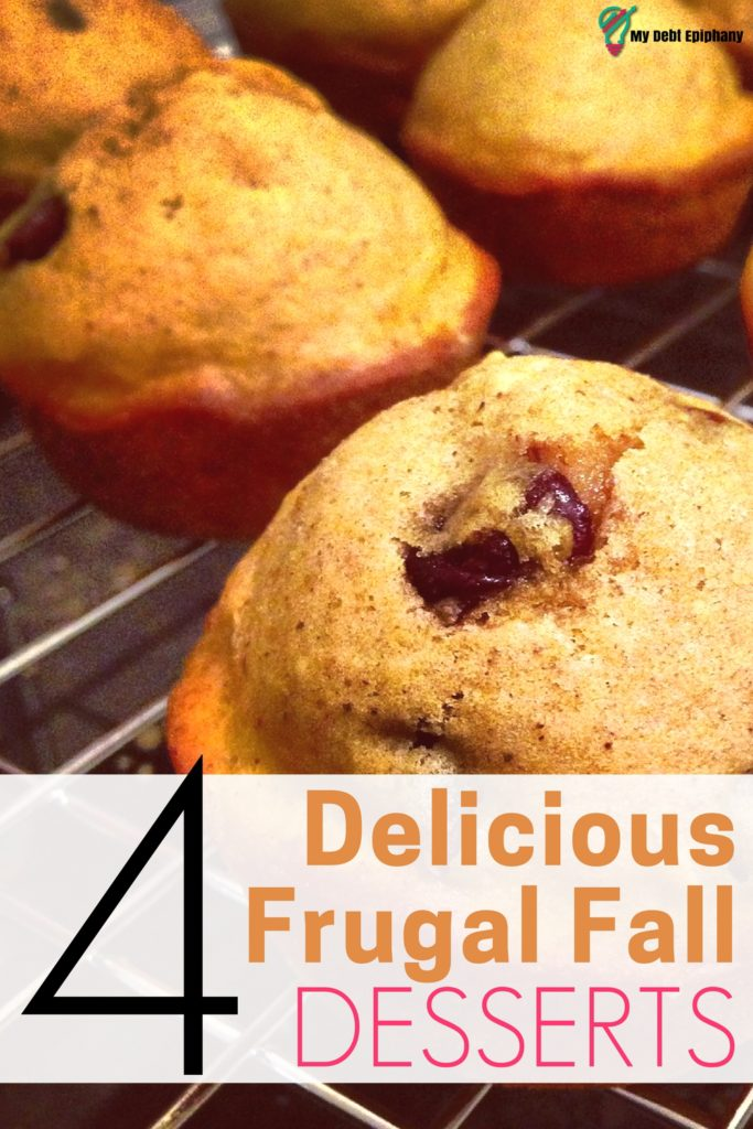four-delicious-frugal-fall-desserts