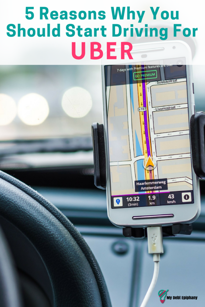 5-reasons-to-drive-for-uber