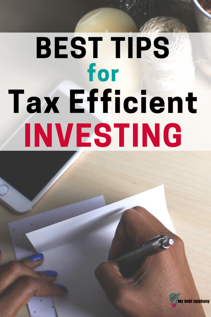 best-tips-for-tax-efficient-investing