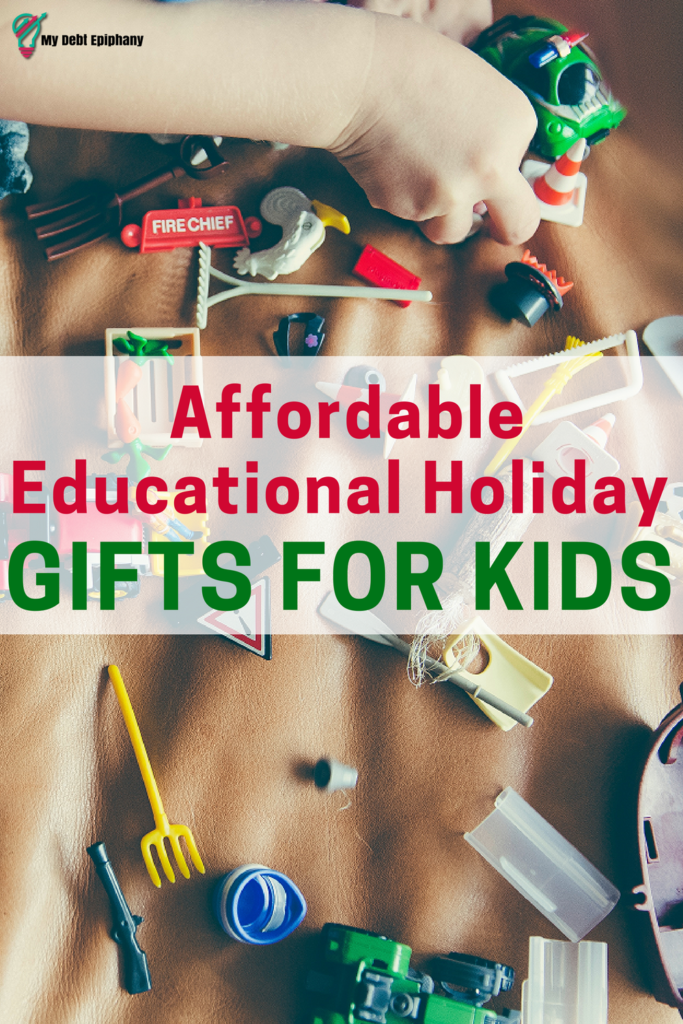 educational-holiday-gifts-kids