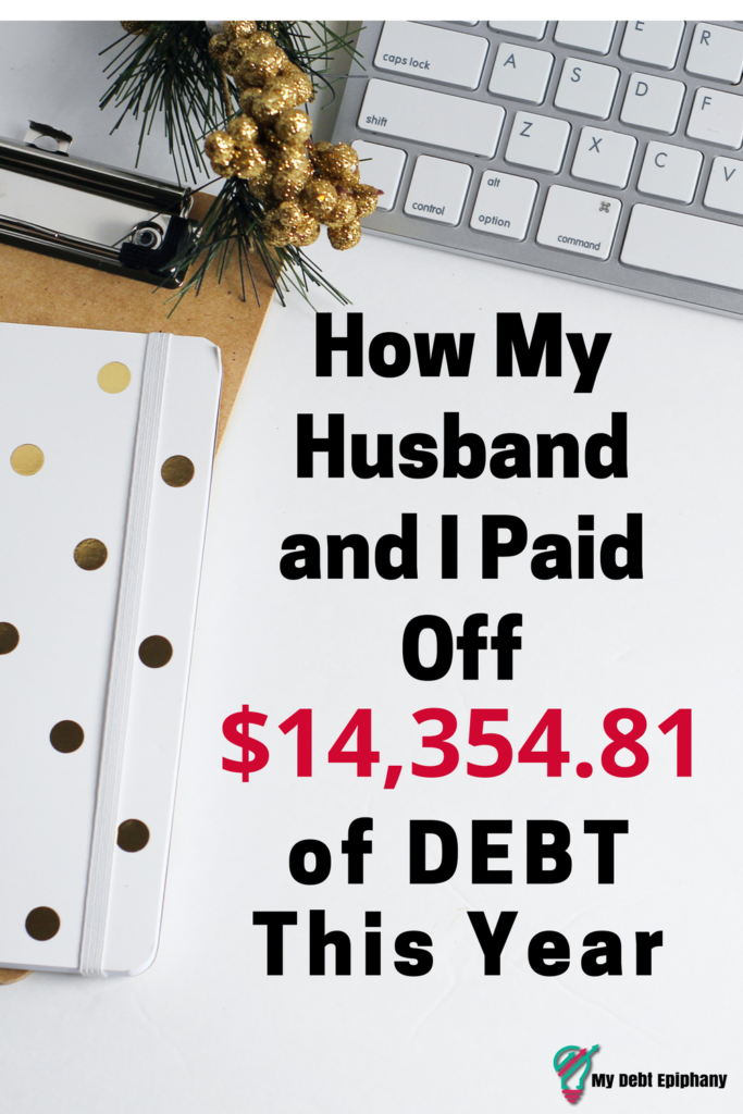 how-my-husband-and-i-paid-off-debt