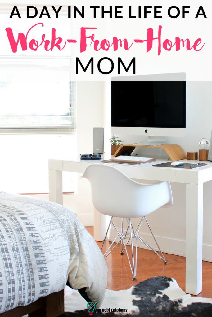 a-day-in-the-life-of-a-work-from-home-mom