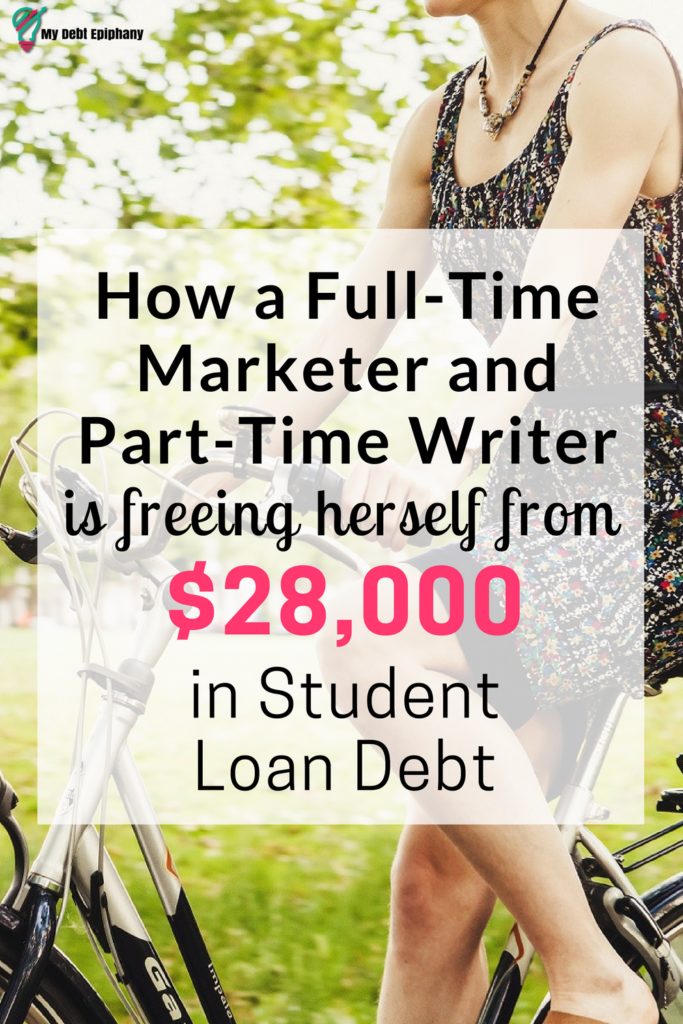 how-a-full-time-marketer-and-part-time-writer