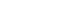 AOL-Finance-Collective-Logo