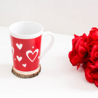 Affordable (and crowd-free) Valentine's Day Ideas