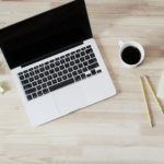 22+ Websites That Pay Writers for Guest Posts