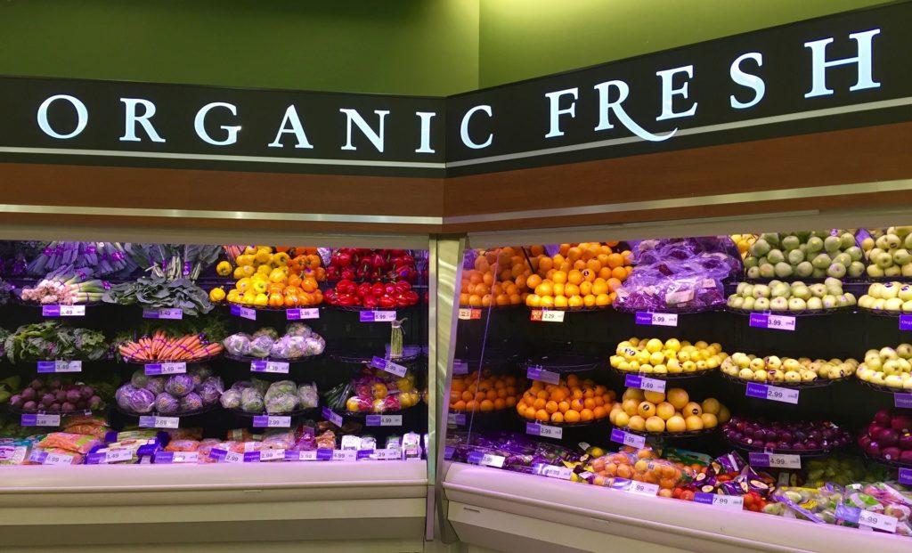 organic-1341558_1920