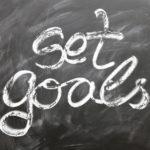 Debt Mindset Series: Breaking Free With a Debt Challenge