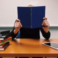 Student Loan Forgiveness Q & A