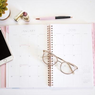 7 Essential Steps to Regain Control Of Your Finances