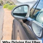 An Uber Driver's Story: How to Make More Money Driving With Uber