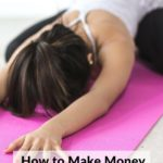 Get Paid to Teach Kids Yoga: Here's How