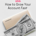 Emergency Fund Tips: How to Grow Your Account Fast and Where to Start