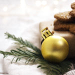 How to Better Manage Holiday Spending