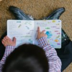 Best Educational Holiday Gifts for Kids