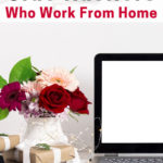Holiday Gift Guide: Great Gifts for Side Hustlers Who Work From Home