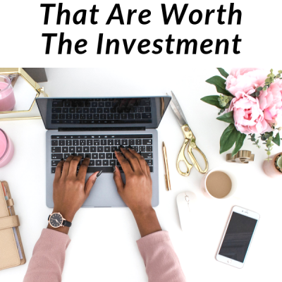 10 digital courses that are worth the investment my debt epiphany
