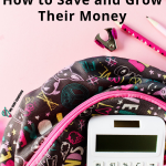 Teach Children to Save with These Effortless Strategies