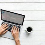 A Life Built Alongside Side Hustle Projects